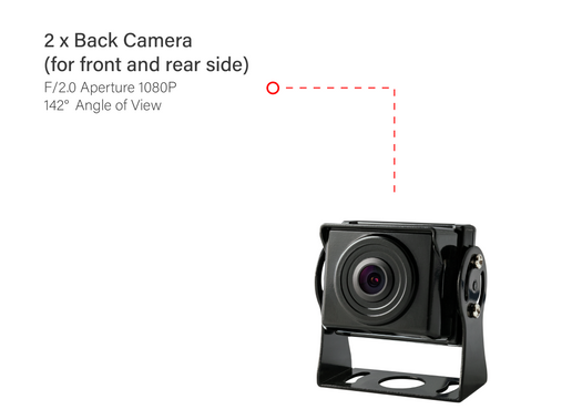 B1  Camera no LED-01.png
