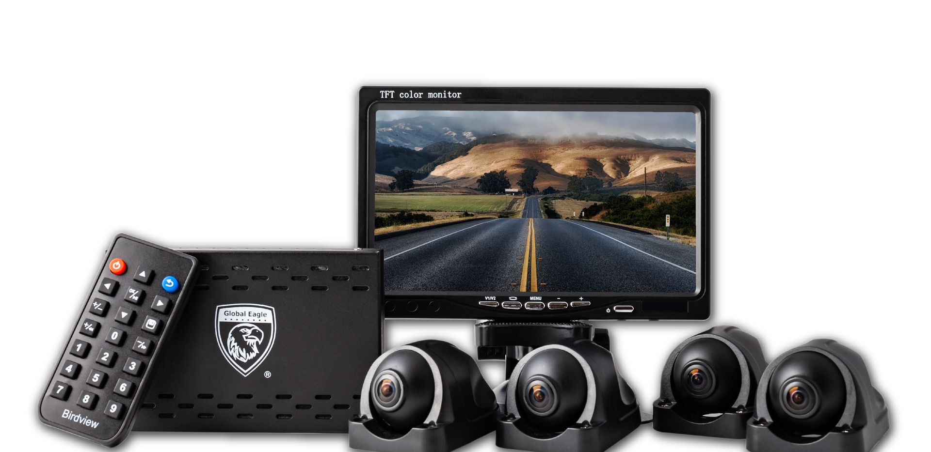 B3 Complete Kit WebSite Photo-01.png
