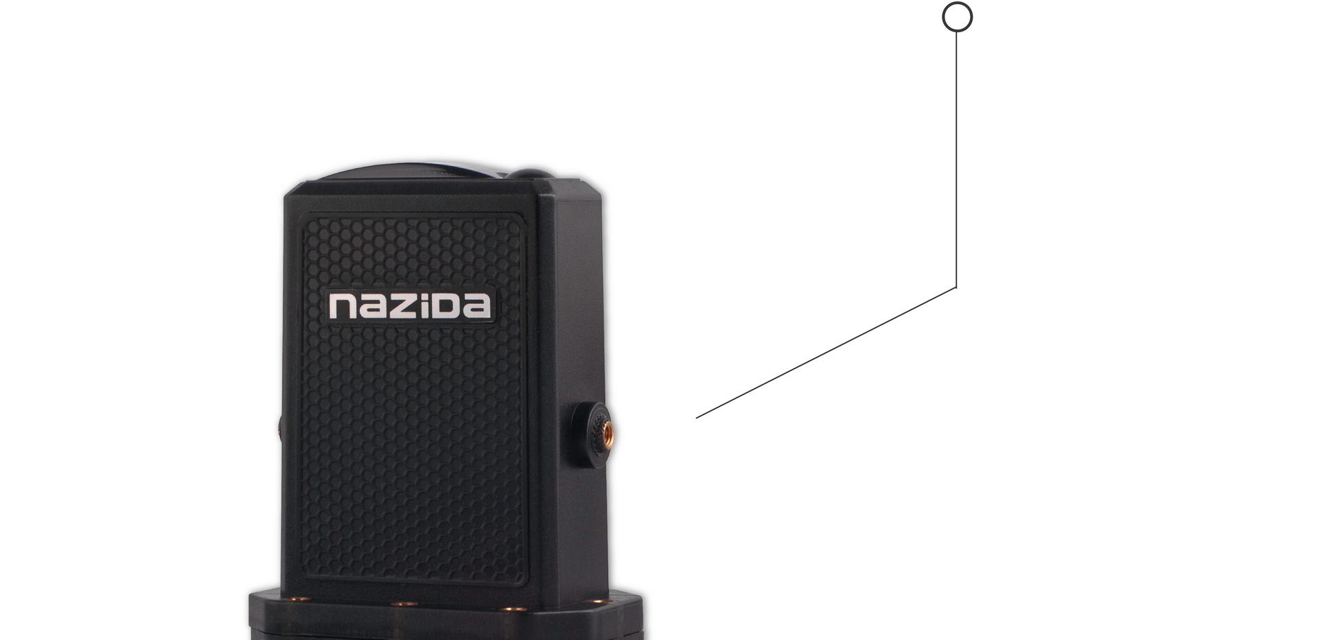 r7  Mobile Radar Detector-01.png