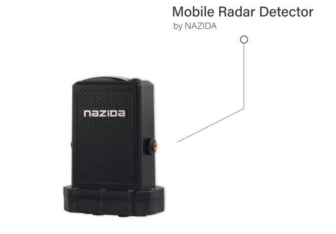 D530 Mobile Radar Detector-01.png