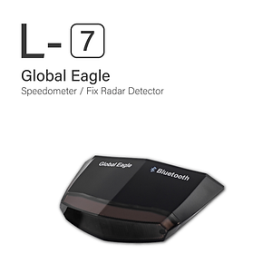 L7 Square format Product Presentation Bo