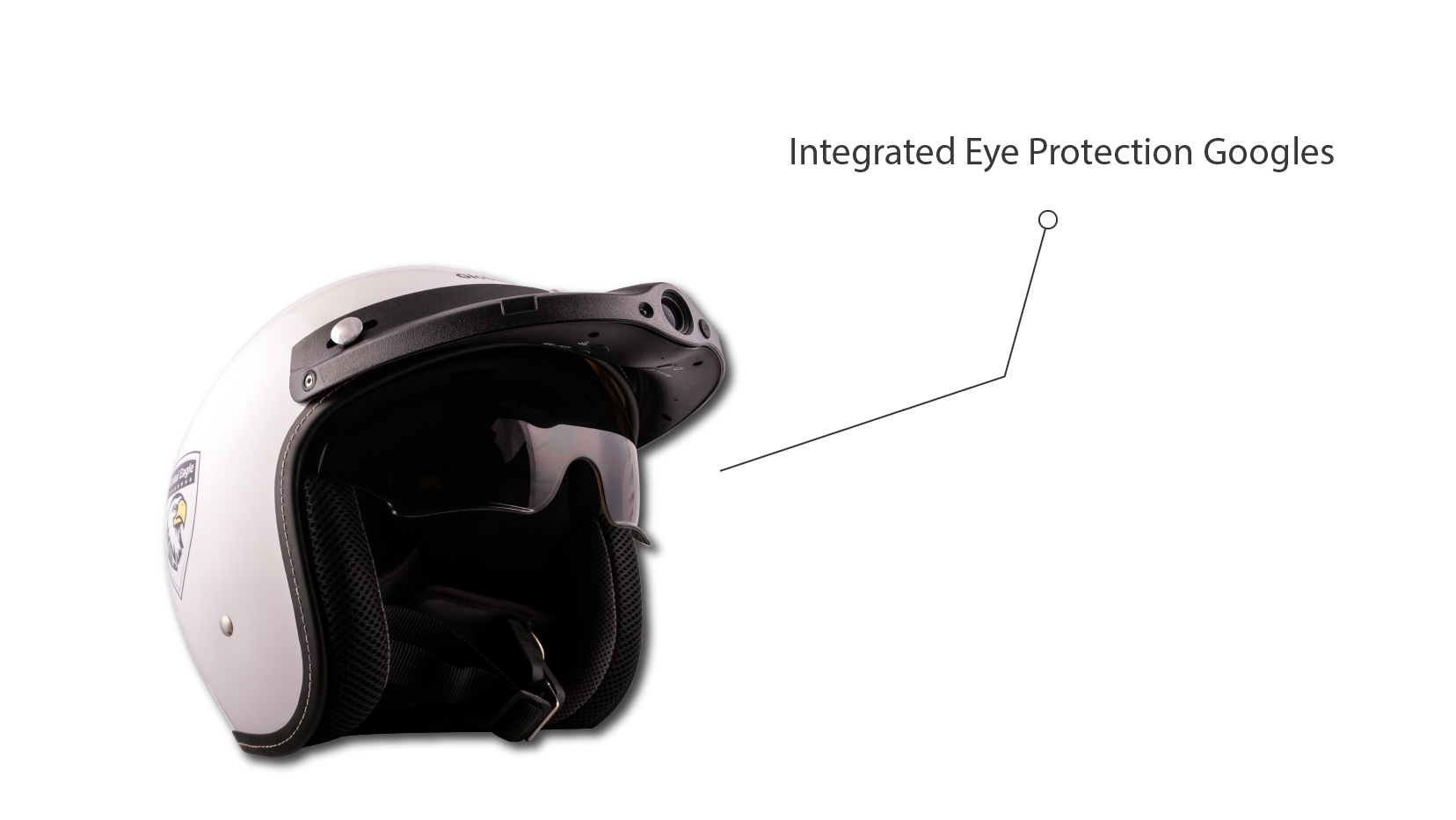 Dash Cam Helmets 1-01.png