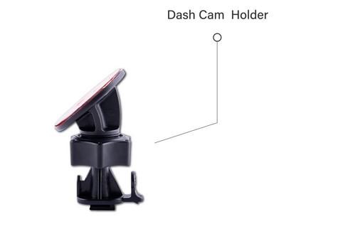 GE777 DashCam Holder-01.png