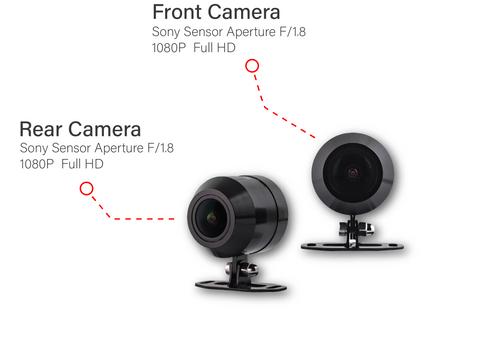 X3plus Camera-01.png