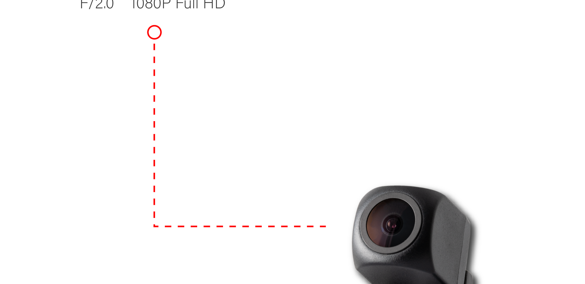 MQ3  Dash Cam Rear camera-01.png