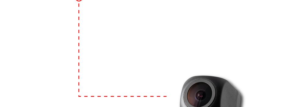 MQ3  Dash Cam Rear camera-01.png