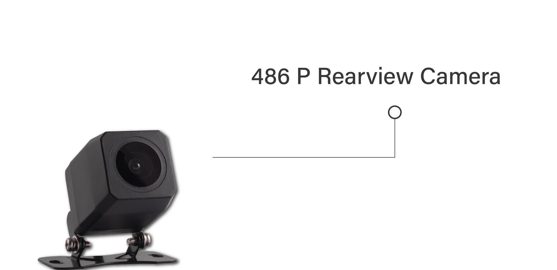 Z8 rear Camera-01.png