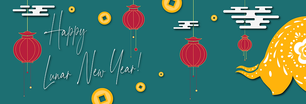 Chinese New Year 2021 Webpage slide-01-0