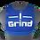 Thumbnail: I Grind Shield