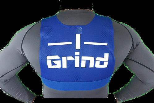 I Grind Shield