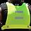 The Shield workout vest
