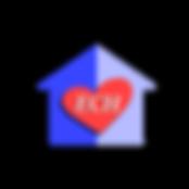 ECH Logo.png