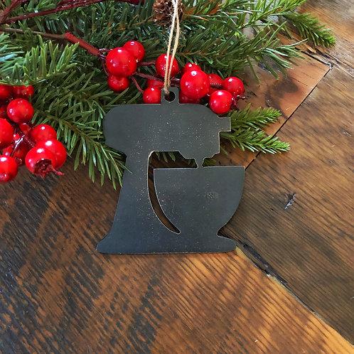 Kitchenaid Ornament