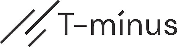 T-minus_logo_black_2x.jpg