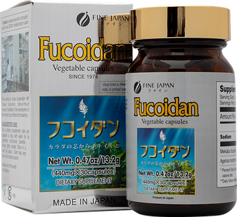 Fucoidan_box+bottle_2.png