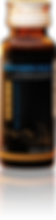 CorPlus_bottle_reflection_web_small.png