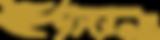logo_birdnest.png