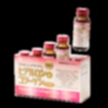 Fine-Collagen_drink_advanced_box2_web_sm