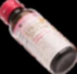 Fine_Collagen_Drink_Advanced_bottle2_sma