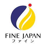 FJUSA_FB-01.jpg