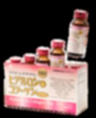 Collagen drink, hyaluron collagen