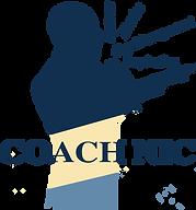 coach_nic_logo_TRICOLOR.png