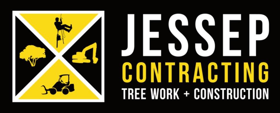 JCL-Logo-V2 jpeg_edited.jpg
