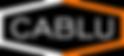 logo-Cablu_black.png