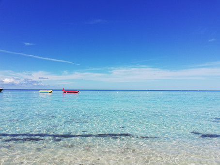 Planning a Destination Wedding in Roatan? Things to Keep in Mind