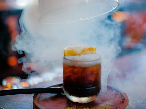 SMOKING DRINK 1.jpg