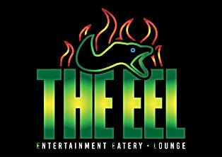 The Eel Source Files1.jpg