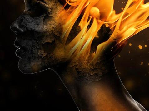 flaming girl.jpg