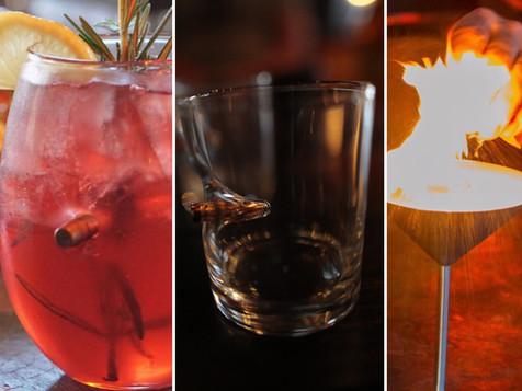 3 drinks.jpg