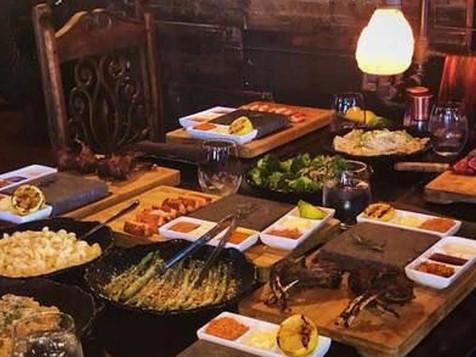 Food-lg table.jpg
