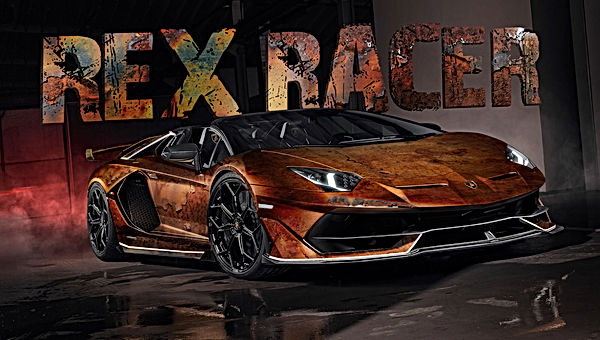 lamborghini-Rex Racer.jpg