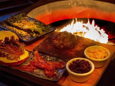 barbarian burger flame.jpg