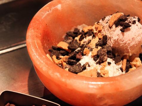 Salt Bowl 1.jpg