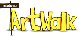 AW_wordmark_2x-1.png