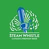 SW_Master_logo_standard_Green.png