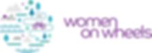 WOW Logo horizontal copy.png