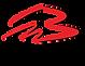 Marmot-Basin-Logo-black-Text.png