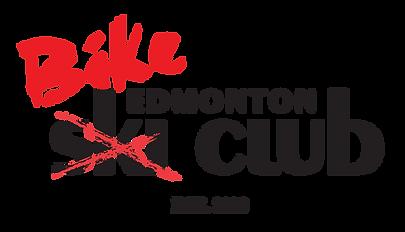 ESC_Bike Logo_final_clr.png