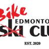 ESC_Bike Logo_final.png