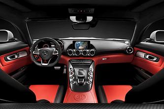 2016-Mercedes-AMG-GT-interior.webp