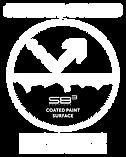 sb3_watermark2 (1) (1).png