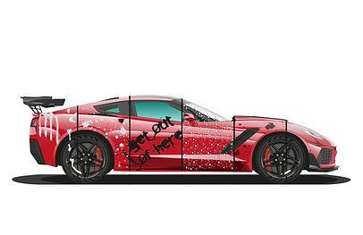 Corvette ZR1 2019 8-01.jpg