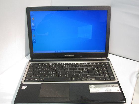 Packard Bell TE69KB