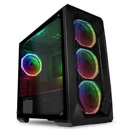 Ryzen 5 Gamer PC