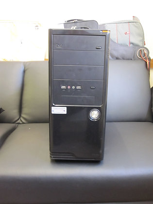 Refurbished OEM Desktop