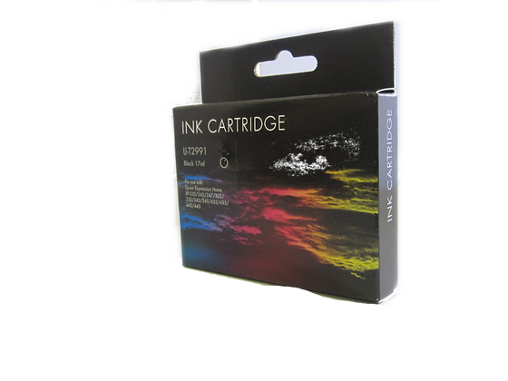 Epson compatible T2991 (29XL) series ink £1.50 each